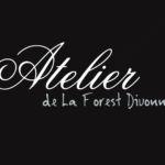 Atelier de La Forest Divonne